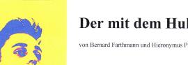 plakat-krimitheater-header