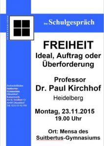 kirchhof_300